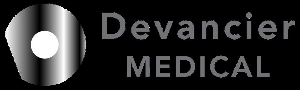 Devancier